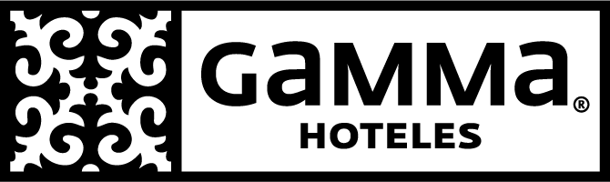 Gamma_Hoteles.png