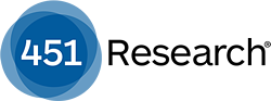 451-group-logo-400px