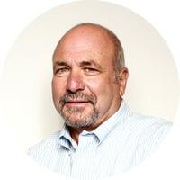 Larry Bohn