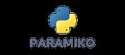 Paramiko