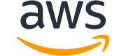 aws-resized%20copy.png