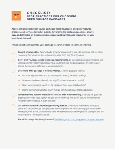 choosing-packages-checklist-1
