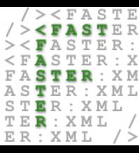 com.fasterxml.jackson.core:jackson-databind