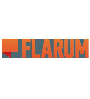 flarum/auth-github