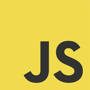 javascript-frontend-web-development