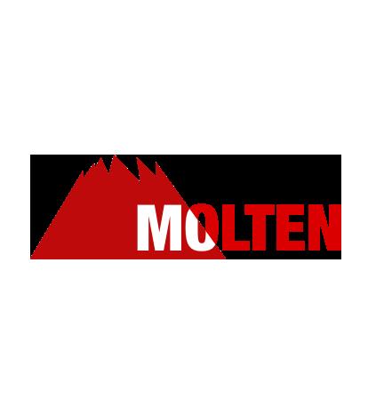 molten
