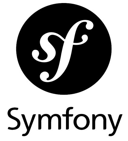symfony/symfony