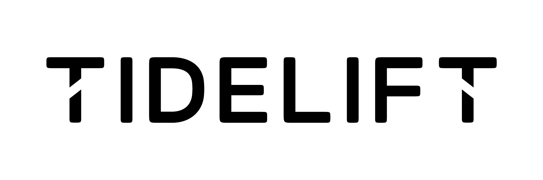 Tidelift-logo-on-light.svg