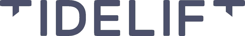 Tidelift-logo-on-light.svg