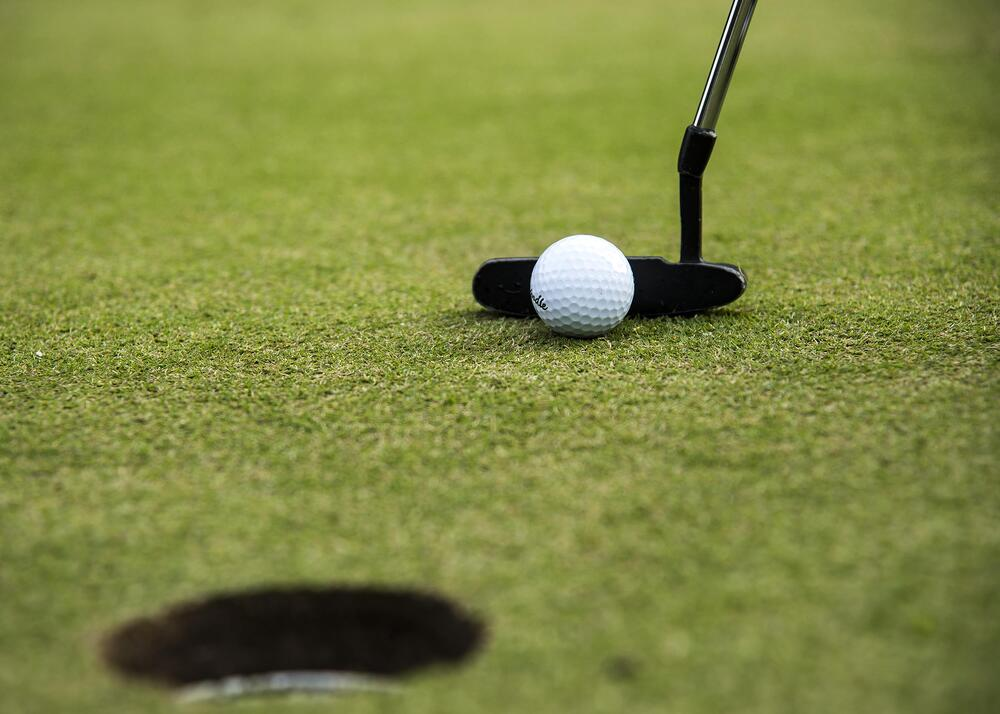 Hole in One Insurance Rates: The Cost and Savings Behind Hole in One Insurance