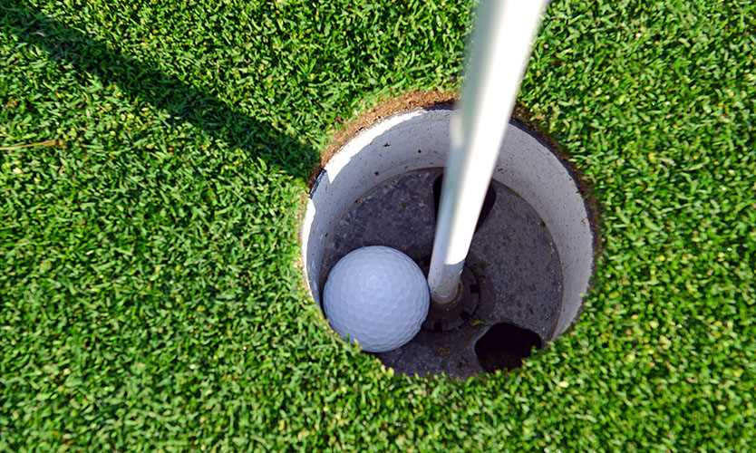 What You Can Win: Some of the Best Hole in One Prizes
