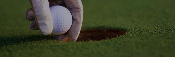 WHAT IS HOLE IN ONE COVERAGE?