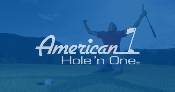 American Hole 'n One Hires Insurance Executive Rick Ruiz as CSO