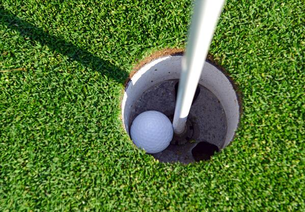 How to Secure Golf Tournament Sponsorships