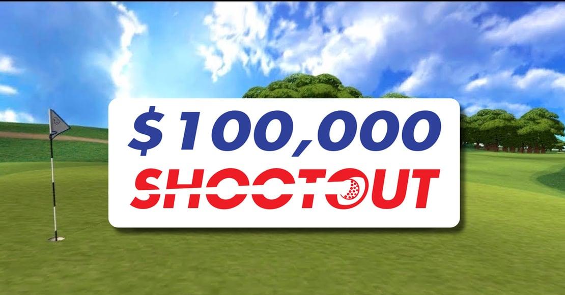 $100K Shootout