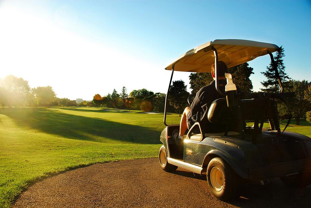 Why We are the Best Low-Cost Hole in One Coverage