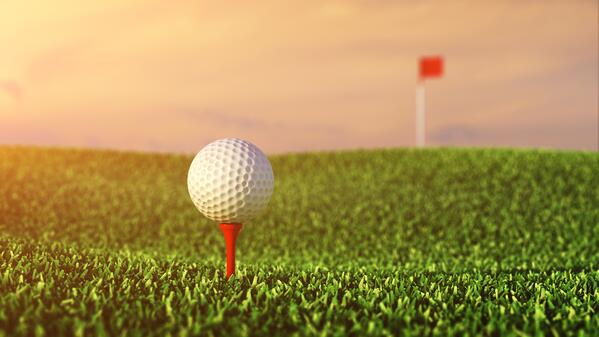 Tips for Getting a Hole in One