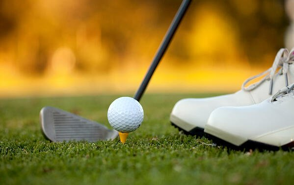 The Best Golf Tournament Prizes