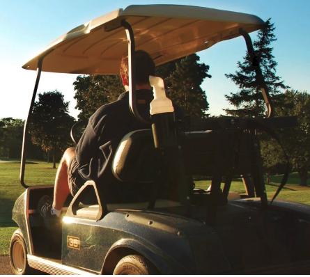 Make your Tournament One to Remember: Fun Golf Tournament Ideas