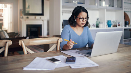Staying Sane and Staying Focused – How to Effectively Work from Home