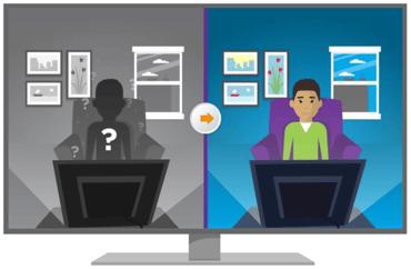 Ad Insights Suite PR Thumbnail