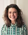 PalmettoSmilesBeaufort_Smile_Portrait