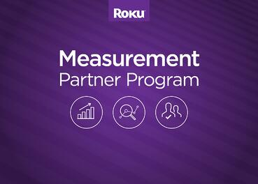 Measurement Partner Program