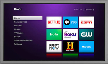 The Value of the Roku Channel