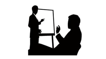 営業とマーケティングのギャップを埋める手段としての動画とは?
