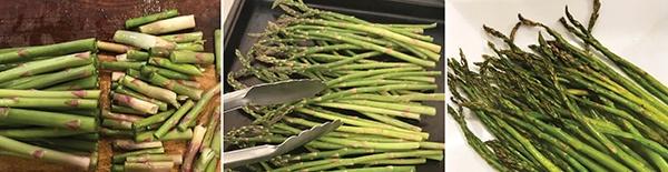 0418-Asparagus-Email2
