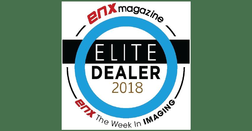 Elite Dealer Logo