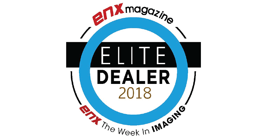 Elite Dealer Logo