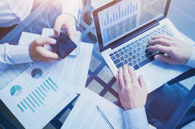 6 Key Steps To Building A Marketing Automation Strategy