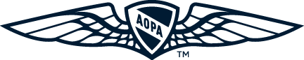 AOPA-Special-Use-Logo_Wings-Only