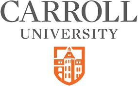 carrol-logo