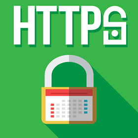 HTTPS: Five Months To Mandatory