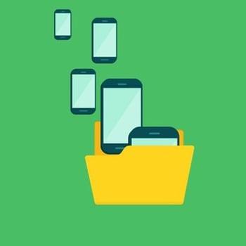 Mobilegeddon 2? Surviving Google's Mobile-First Index