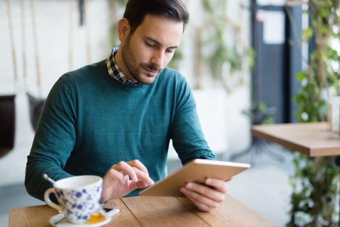 Facebook Ads vs. Boosted Posts - Insider Tips