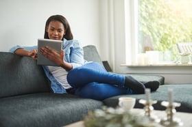 Social Ad Budget Tip: Improve quality Scores