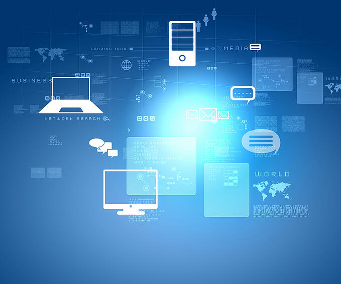 Is your data ready for Omnichannel?
