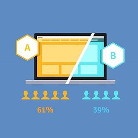 User Testing for Increased ROI