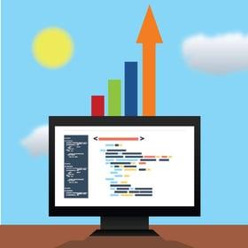 Social Ad Budget Tip: Improve Your Quality Scores