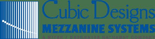 cubic logo@2x-8