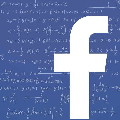 How The Facebook Algorithm Change Will Affect Your Brand