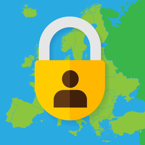 What Is GDPR… And Is My Website Compliant?