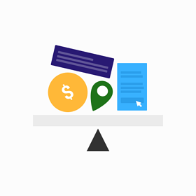 Tips For Mastering Management Of Google Ad Grants