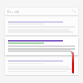 What's the Deal with Google Meta Description Length?