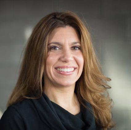 Olga Cruz