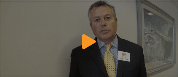 16th Retail & Leisure Trends Summit – Video Summary by Matthew Hopkinson
