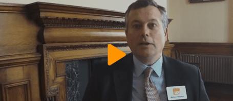 LDC's 2nd Welsh Retail Summit Summary by Matthew Hopkinson